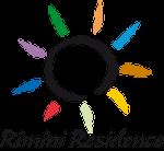 Rimini Affitto Logo